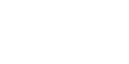 Green Instruments